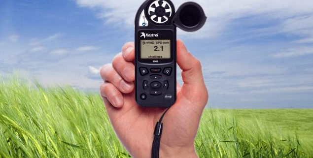 handheld-weather-stations