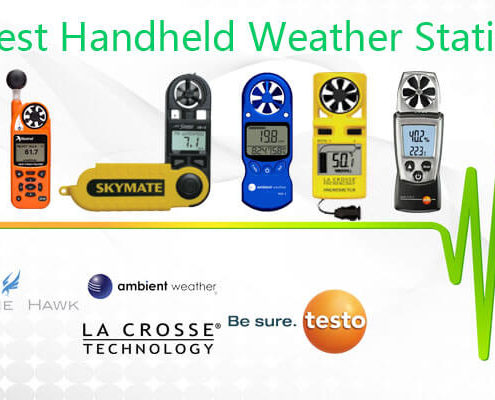 best-handheld-weather-station