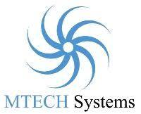 mtechsystems_logo