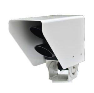 Road Weather Sensor