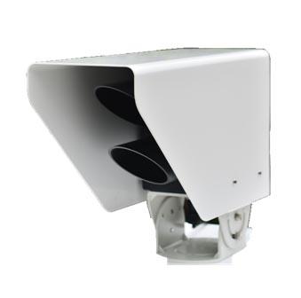 ZATA ZRS Road Sensor