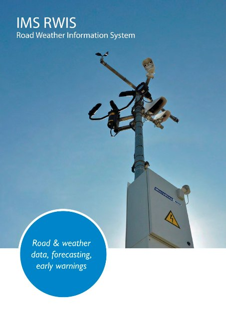 road-weather-station-1