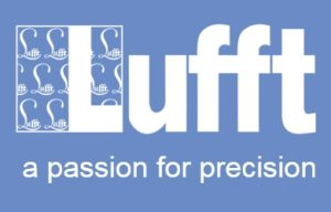 Lufft Professional Weather Station