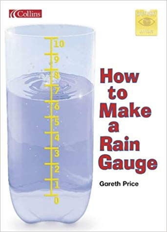 rain-gauge-How-to-make-a-rain-gauge