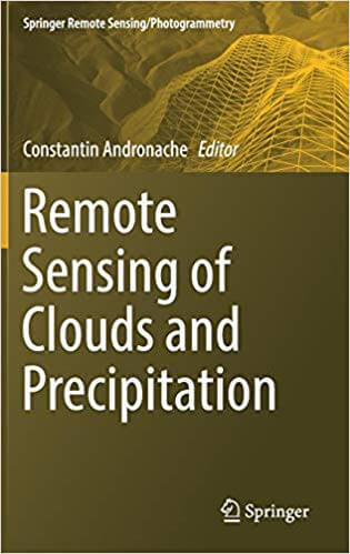 rain-gauge-Remote-Sensing-of-Clouds-and-Precipitation