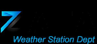 Weather Station Supplier - ZATA Weather Station Dept